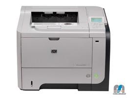 HP LASER JET P 3015 dn Цена: 119.00 лв