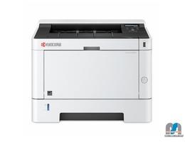 Принтер Kyocera Ecosys P2040dn 160.00 лв
